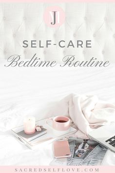 A simple yet effective bedtime self care routine, perfect for us moms! Burn Out, Evening Routine, Self Care Activities, Self Acceptance, Love Tips, Online Coaching, Care Quotes, Self Care Routine, Stress Relief