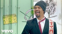 Michael Franti & Spearhead - I'm Alive (Life Sounds Like) 2013