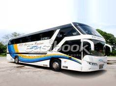 BEST GUIDE bus From singapore to Tioman  Easybook. Click herer http://www.easybook.com/bus-singapore-mersing
