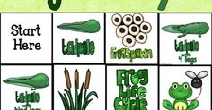 Image result for beebot mat related to plants Plants, Fictional Characters, Image, Plant, Fantasy Characters, Planets