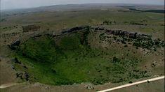 Altamura parco nazionale dell'alta murgia puglia - Cerca con Google