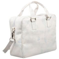 With a big number of pockets, it will be easy to keep all the necessary things in one place. Designer Changing Bags, Martini, Geo, Pockets, Number, Luxury, Stylish, Martinis
