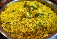 Garam masala. Condimente indiene pentru orez | Click! Pofta Buna! Garam Masala, Rice, Food, Meals, Yemek, Laughter, Jim Rice, Eten