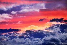 Sunset by Sebastian Lacherski on 500px