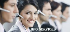 BPO Outsourcing Services will be categorized into 3 classes supported the placement of the outsourcing company (relevant to the company's primary place of operation). The 3 classes include: offshore, near-shore, and onshore outsourcing. Employment Service, Employment Opportunities, Nfl Betting, Handwritten Text, Jobs For Freshers, Good Communication, Job Description, Business Management, Online Business