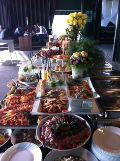 Bespoke Corporate Companies, Care home, University, Staff Dining, Hospitality Contract Caterer, Talkington Bates. Catering for those who love fantastic food. http://www.talkingcontractcatering.co.uk/