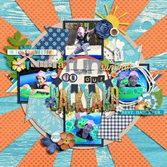 """This layout was created for the Sweet Shoppe Summer Shadowbox contest - come join the digital scrapbooking fun at SweetShoppeDesigns.com!"" credits : set 172 by cindy schneider memorable : staycation by kristin cronin-barrow & zoe pearn ombre glitter alphas by traci reed pocket life : january alphas by traci reed blue jeans talk alpha by studio basic designs stop being so snippy : alpha by jenn barrette mark the spot alphas by traci reed"