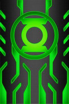 Green Lantern Costume idea background 2 by on DeviantArt Superman Wallpaper, Marvel Wallpaper, Dark Wallpaper, Green Lantern Hal Jordan, Green Lantern Corps, Green Lantern Costume, Lantern Rings, Kids Pop, White Lanterns