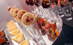 Catering - Events & Occasions - For your business - Duni