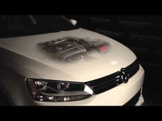 ▶ Unitronic 1.8/2.0 TSI Gen3 Performance Products - YouTube