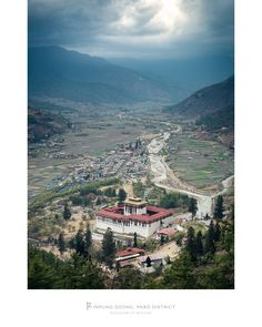 """https://flic.kr/p/2661kei 