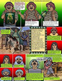 POR GOAL ¿QUIEN ES EL VERDADERO ABDULA SARH? Abdula Sarh es elseudónimoque ha utilizado el autor de estas viñetas -en ingles e indonesio en el original-, pero quien era el verdadero Abdula Sarh, …