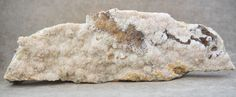 Awesome Calcite Specimen San Antonio Mine Santa Eulalia Chihuahua Mex