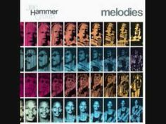 """""""Don't You Know"""" By Jan Hammer Group #PrivateJam  by Amateurism"""