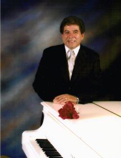 John Paris (USA)