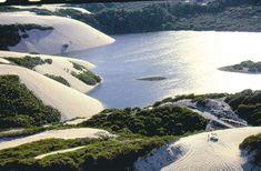 Praia de Cumbuco – Caucaia CE   Meu Ceará