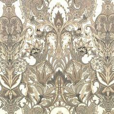 Save on Stout fabric. Chapel in taupe.  upholstery fabric.  insiderfrabric.com Free shipping! Always 1st Quality. Find thousands of patterns. $5 swatches. SKU ST-CHAP-1.