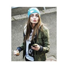 Tumblr ❤ liked on Polyvore featuring pictures and people