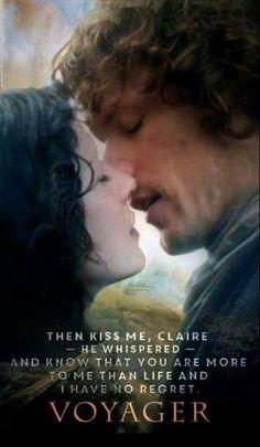 """""""Kiss me Claire"""""""