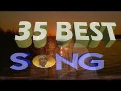 50 Yoruba Praise Worship - Non stop Yoruba Gospel Praise & Worship Songs - Mix 2018 - YouTube Worship Songs Lyrics, Praise And Worship Songs, Song Lyrics, Frank Edwards, Christian Songs, Gospel Music, Prince, Words, Youtube