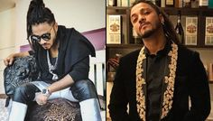 Raftaar, who is best known for the latest foot-tapping number, Ki Kariye Nachna Aunda Nahin is set to tie the knot to his longtime girlfriend, Komal.