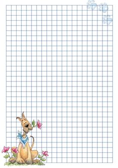 Printable Graph Paper, Free Printable Stationery, Weekly Planner Printable, Printable Planner Stickers, Planner Pages, Printables, Bullet Journal Weekly Layout, Easy Crafts To Sell, Cute Stationary