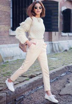 street-style-tricot-branco