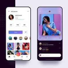 App by - selected by Android App Design, Ios App Design, Interface Design, User Interface, Android Ui, Dashboard Design, Web Design, Flat Design, Layout Design