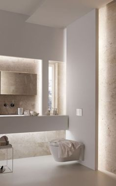 A visual, minimal interior design blog by YAM Studios' Kashi Shikunova. Get your daily dose of...