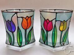 Fanales: Tulipanes