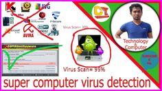 kill the dangerous malware virus 100% remove the HD virus insite your computermalware removal https://youtu.be/oWtoJXHjuBs