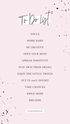 56 Daily motivational quotes about life . - Motivation - The Stylish Quotes Motivacional Quotes, Daily Motivational Quotes, Best Quotes, Love Quotes, Super Quotes, Daily Life Quotes, Motivational Quotes Wallpaper, Funny Quotes, Work Inspirational Quotes