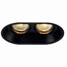 DM Lights Horn DM 113110