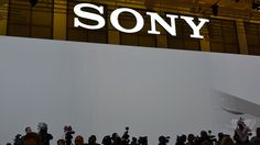 Sony Pictures has reached a settlement with former employees in a lawsuit related to the devastating hack it suffered ten months ago, a breach which saw large amounts of sensitive company...