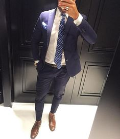 1020 Best my style images   Style, Mens fashion:__cat__