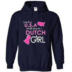 USA-Dutch-Girl
