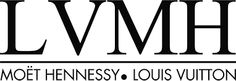 LVMH - Moet Hennessy - Louis Vuitton S.A., known as LVMH, a french multinational luxury goods conglomerate, headquartered in Paris, formed in 1987 merger of fashion house Louis Vuitton with Moet Hennessy. It controls 60 subsidiaries that manage prestigious brands owned by LVMH, allowing them to run independently.  Brands owned by LVMH; Christian Dior, Donna Karan, Emilio Pucci, Nicholas Kirkwood, Fendi, Bulgari, Marc Jacobs, Givenchy, Celine, and others. Bernard Arnault CEO/Chairman.