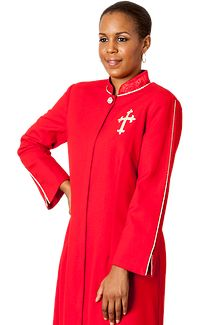 31 Best Clergy Robes designs images | Clothing, Church ...