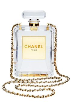 See what our editors are lusting after this month. | See more about chanel bags, clutch bags and chanel.