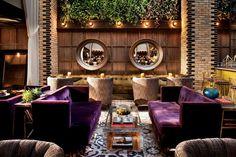 Tara Bernerd - House & Garden 100 Leading Interior Designers