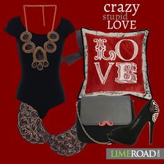 Have fun, go crazy!   Create lovely scrapbook looks for 30 days and take away Rs. 1500 worth shopping!