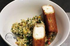 Das Rezept für vegetarisches Blumenkohl-Tabouleh findet Ihr auf meinem Blog www.ge-sagt.de