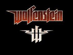 Αποτέλεσμα εικόνας για wolfenstein