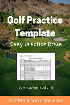 Golf Shorts - Improve Your Golf Game With Tricks That This Pros Use Golf Chipping Tips, Golf Putting Tips, Golf Practice, Golf Videos, Golf Instruction, Golf Tips For Beginners, Golf Exercises, Golf Lessons, Golf Courses