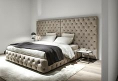 02-IMG_0247 http://365deluxe.com/meridiani-launches-editions-timeless-creations-precious-handcrafted-collections-focus-beds-tuyo/ #interior #beds #Meridiani #design