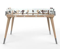 Google Image Result for http://www.tuvie.com/wp-content/uploads/teckell-90-degree-minuto-foosball-table-by-adriano-design3.jpg