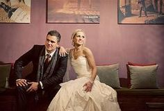 The Hertford Hotel Be Perfect, Wedding Day, Weddings, Wedding Dresses, Pictures, Style, Fashion, Pi Day Wedding, Photos