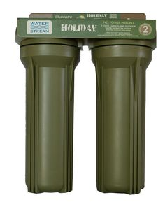 Outdoor and Military Water Filtration System, Water Systems, Camping And Hiking, Outdoor Camping, Filter Bottle, Water Filters, South Africa, Military, Products