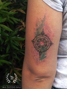 Watercolor Tattoo by: #Nova #MaTattooBali #WatercolorTattoo #SmallTattoo #BaliTattooShop #BaliTattooParlor #BaliTattooStudio #BaliBestTattooArtist #BaliBestTattooShop #BestTattooArtist #BaliBestTattoo #BaliTattoo #BaliTattooArts #BaliBodyArts #BaliArts #BalineseArts #TattooinBali #TattooShop #TattooParlor #TattooInk #TattooMaster #InkMaster #AwardWinningArtist #Piercing #Tattoo #Tattoos #Tattooed #Tatts #TattooDesign #BaliTattooDesign #Ink #Inked #InkedBoy #Inkedmag #BestTattoo #Bali Ma Tattoo, Piercing Tattoo, Tattoo Shop, Tattoo Studio, Tattoo Master, Ink Master, Leg Sleeves, Fine Line Tattoos, Tattoo Parlors