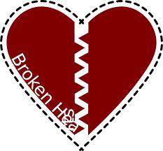 Eat Your Heart Out | Eat your heart out, Your heart, Broken heart